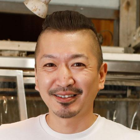 塚田 和央