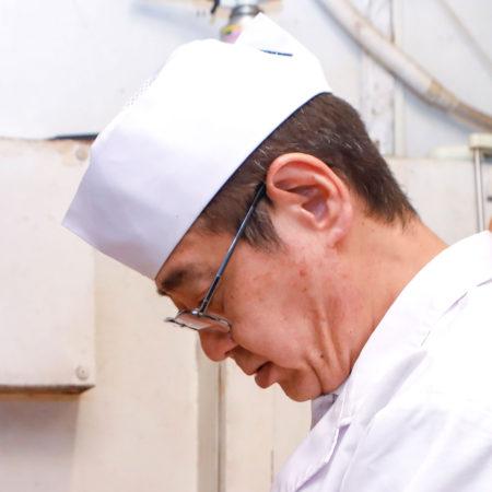 伊藤 龍太郎